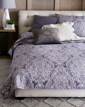 designer coverlets luxury quilts coverlets coverlet sets at horchow
