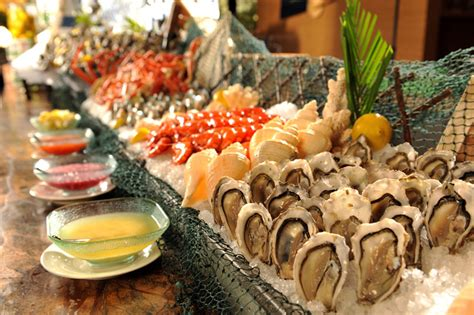 buffet dinner for new year festiva new year dinner buffet macau festiva macau new