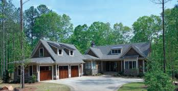 custom home architects holt s ferry custom home at reynolds plantation hug associates architects