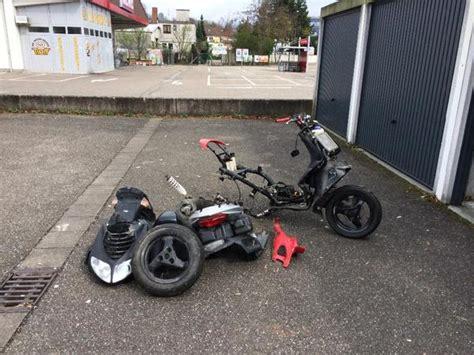 Roller Gebraucht Kaufen Karlsruhe by Roller Auto Motorrad Karlsruhe Baden Gebraucht