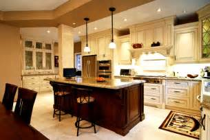 Houzz Kitchen Design by Luxury European Kitchen Traditional Kitchen Toronto