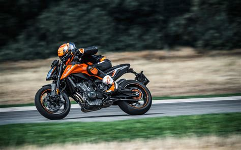 Motorrad Ktm 790 by Gebrauchte Und Neue Ktm 790 Duke Motorr 228 Der Kaufen