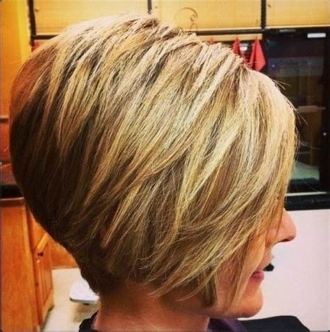 inverted bob with stacked back inverted bob with stacked back regarding your hairstyle