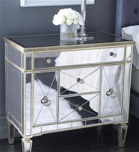 mirrored bedroom furniture sale stylish home mirrored furniture