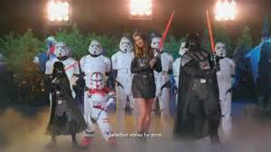 party city commercial halloween 2015 party city tv commercial halloween endless options