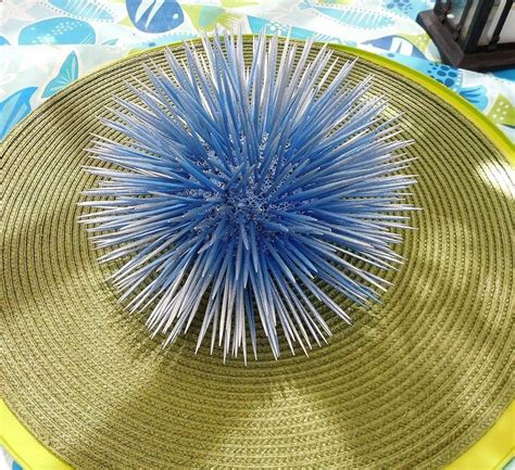 toothpick crafts for best 25 toothpick crafts ideas on
