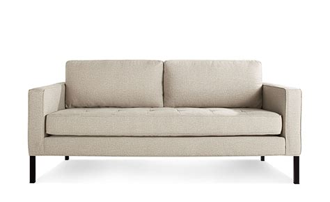 Dot Sofa by Dot Paramount Sofa Dot Paramount Sofa Review
