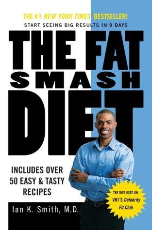 Dr Ian Detox by The Smash Diet The Last Diet You Ll Need By Ian