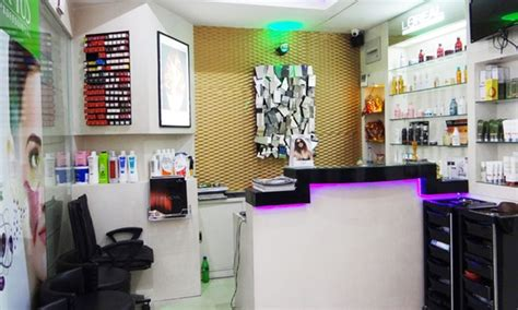 haircut deals kolkata buy haircut manicure facial deals for only rs 199