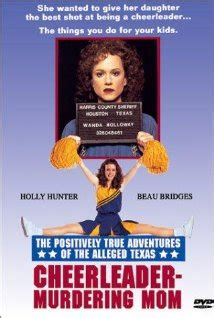 biography movie watch online the positively true adventures of the alleged texas