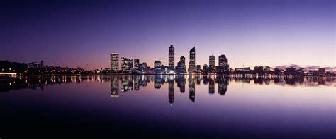 Perth Australia Address Finder Perth Australia Australia Photo 21067981 Fanpop