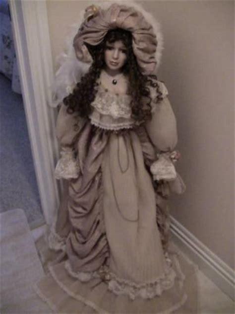 3 foot porcelain dolls 30 best porcelain dolls images on