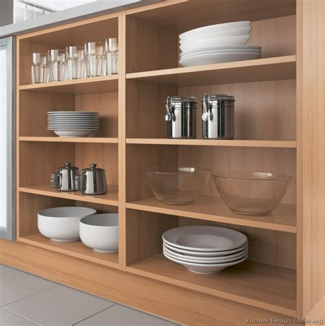 Color Schemes For Kitchens With White Cabinets pictures of kitchens modern light wood kitchen