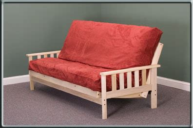 Futon Arm Covers by Futons Covers Upstate Of South Carolina Greenvile