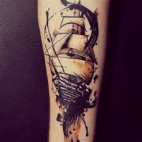 Tattoos Für Die Schulter by Die Besten 25 Drachen Designs Ideen Auf
