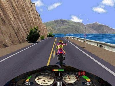 bike race full version games free download road rash free download full version racing game