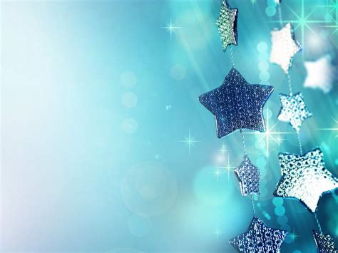 new year graphic and background new year 2018 banner happy new year background