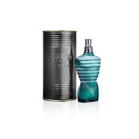 Jpg Le le perfume by jean paul gaultier