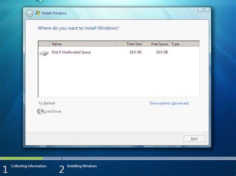 format cd ile nasil atilir windows 7 format nasıl atılır technokurt