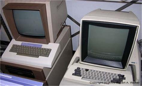 integrated circuits third generation computers computer innovations generations of computer
