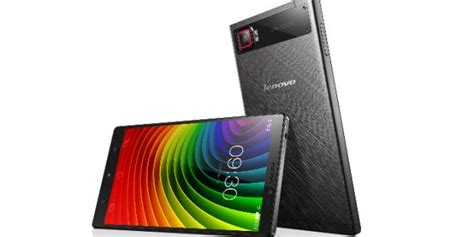 Hikaru Anti Gores Lenovo Vibe X2 Anti Glare Clear the gallery for gt lenovo s960 harga