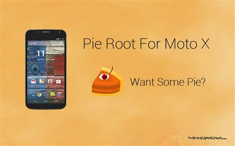 root android 4 4 2 root moto x on android 4 4 2 using pie root by jcase the android soul