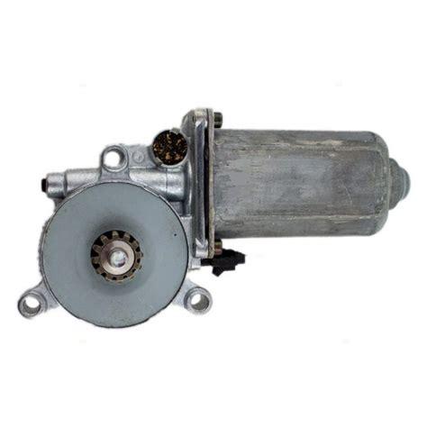 motor for window chevrolet truck power window motors at auto