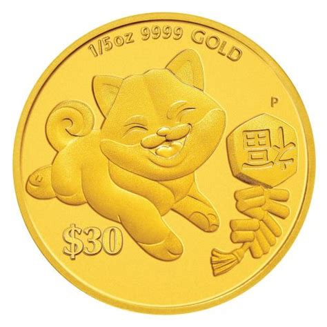 new year traditions gold coins astrological series 2018 year of the
