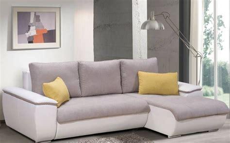 mercatone uno divano mercatone uno catalogo tante idee per la casa tendenze casa
