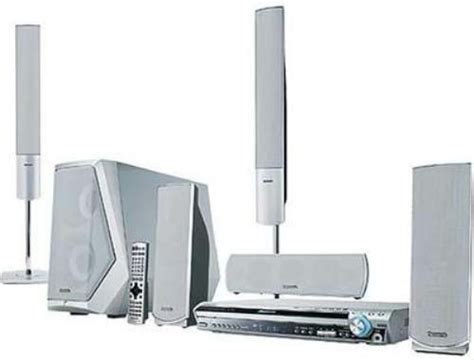 panasonic sc ht930 code free home theater system with