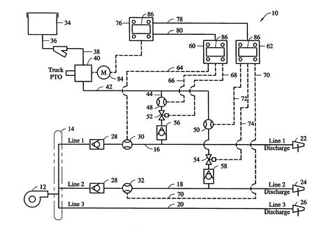 ansul system wiring schematic 29 wiring diagram images