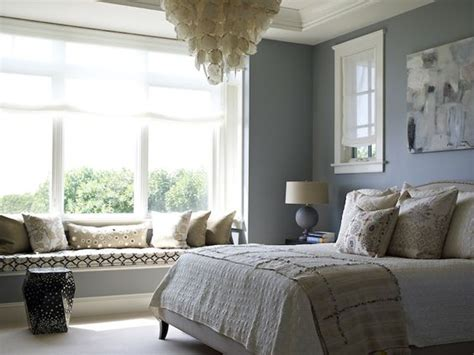 soothing bedroom paint colors soothing bedroom design with blue walls paint color crate