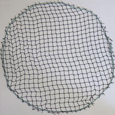vet net animal capture throw nets