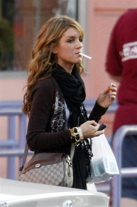 female celebrities smoking cigarettes cigarettes and smokers