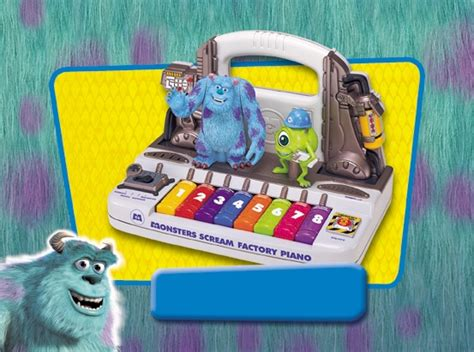 monsters inc baby swing monsters inc baby swing 28 images monsters inc baby
