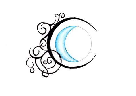 house of night tattoos marked house of by fefitha25 on deviantart