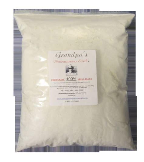Diatomaceous Earth Detox Bath by 187 Best Health Living Clays Diatomaceous Earth De