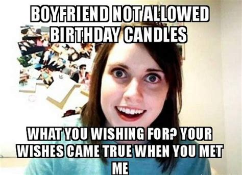 birthday memes for boyfriend birthday memes for boyfriend wishesgreeting