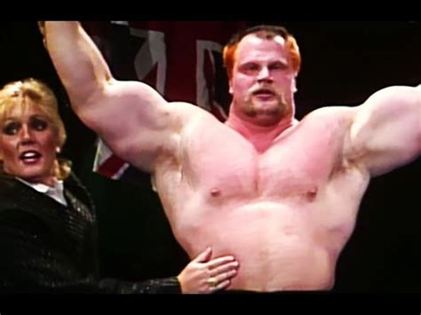 brock lesnar max bench press ten most massive physiques in wrestling history brock lesnar to jeep swenson youtube