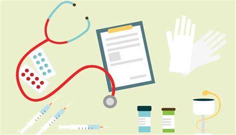 quiz ingresso medicina risultati test medicina 2016 firenze