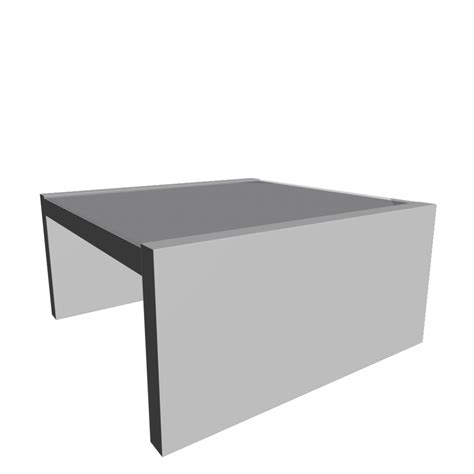 bench table ikea expedit coffee table design and decorate your room in 3d