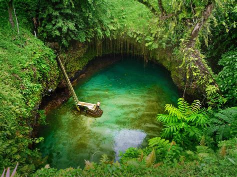 amazing places to visit 10 amazing places to visit tinyme blog