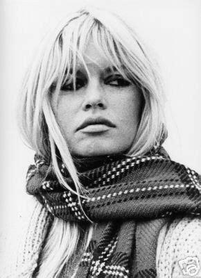 """Brigitte Bardot, découragée, estime avoir """"tout fait pour"""