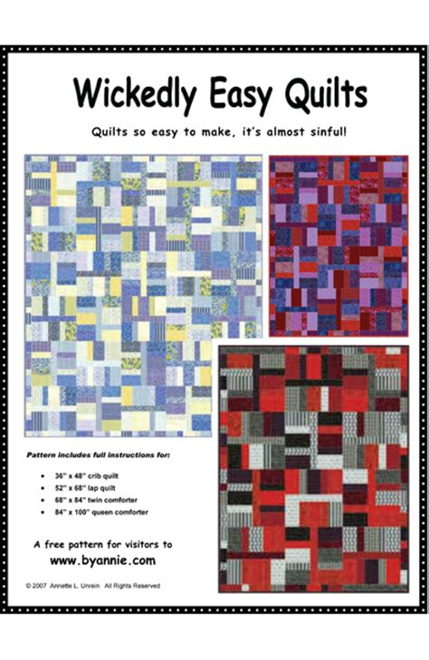 quilt pattern generator online 28 images of free quilt pattern maker cahust com