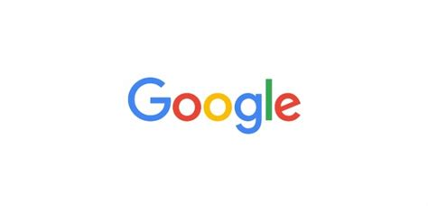 google images welcome welcome to idealdude s blog google introduces its new logo