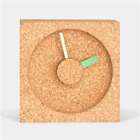 wood clock designs woodwork wood clock designs pdf plans