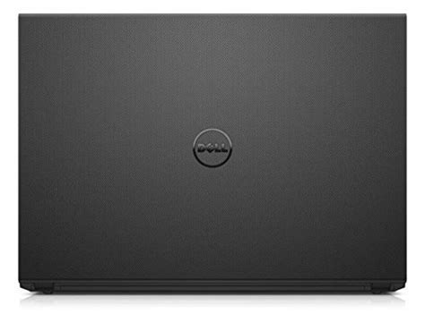 Dell Inspiron 14 N3442 dell inspiron 14 n3442 4th dual 14 quot laptop price