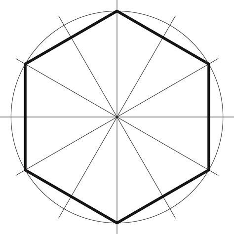 pattern geometric hexagon islamic geometric patterns hexagon www pixshark com