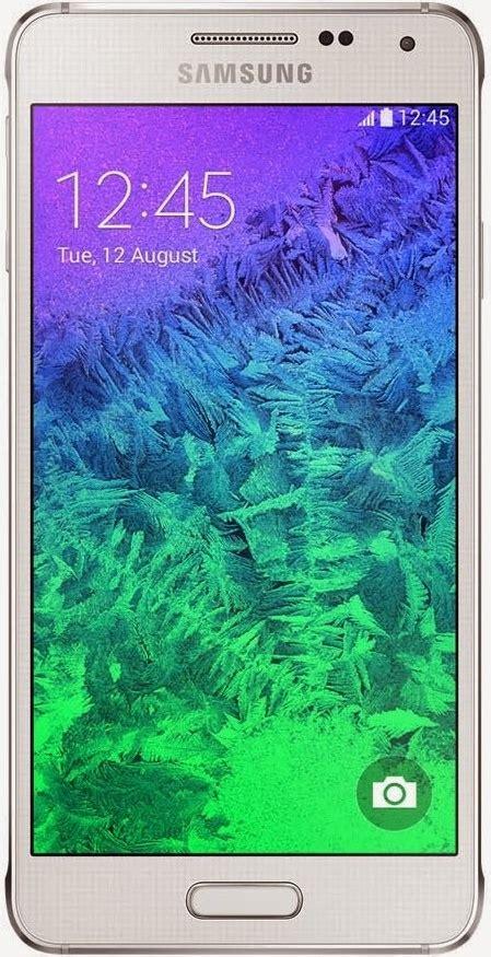 Hp Huawei Y520 U22 gsm faruk mobile mt6572 alps gt i9600 gt i9600 4 2 2 alps jb3 mp v1 2