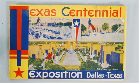 state fair of texas centennial celebration posters 1936 reproductions ebay 1000 images about meet mythamerica 1936 texas centennial